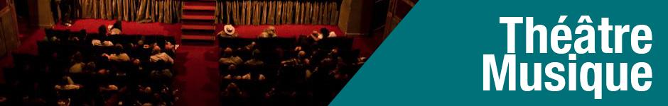teatro-musica-ok